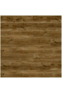ECO 55 012 Forest Oak Natural