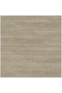 ECO 55 009 Mountain Oak Greige