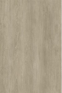 Lepený vinyl ECO 55 Mountain oak greige 009