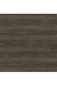 Vinyl ECO 55 Classic oak dark brown 005