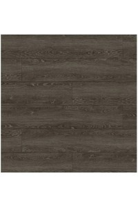 ECO 55 005 Classic Oak Dark Brown