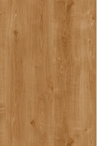 Vinylová podlaha Eco 30 forest oak honey 012