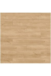 ECO 30 013 Forest Oak Natural Light