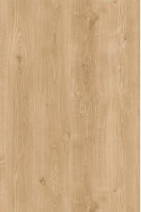 Vinylová podlaha ECO 30 Forest oak natural light 013