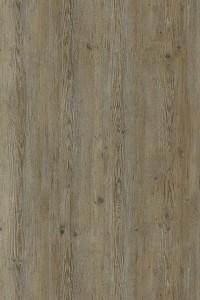 Vinyl ECO 30 Rustic oak light grey 011