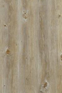 ECO 30 Rustic oak greige 010 | Vinylové lepené pásy