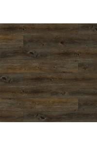 Tmavá vinylová podlaha ECO 30 Rustic oak natural dark 008