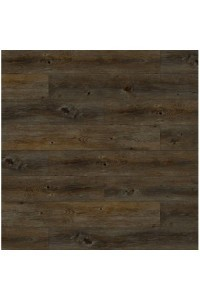 ECO 30 008 Rustic Oak Natural Dark