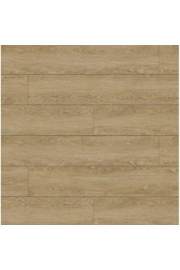 ECO 30 006 Classic Oak Light Brown