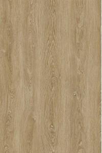 Vinylové pásy ECO 30 Classic oak light brown 006