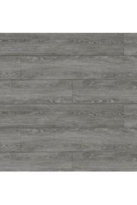 Lepený vinyl ECO 30 Classic oak grey 005