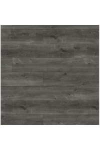 ECO 30 003 River Oak Dark Grey