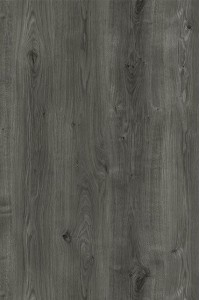 Sivá vinylová podlaha ECO 30 River oak dark grey 003
