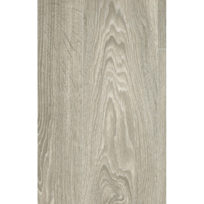 Vinyl Woodhouse Allure 582 - svetlé drevo