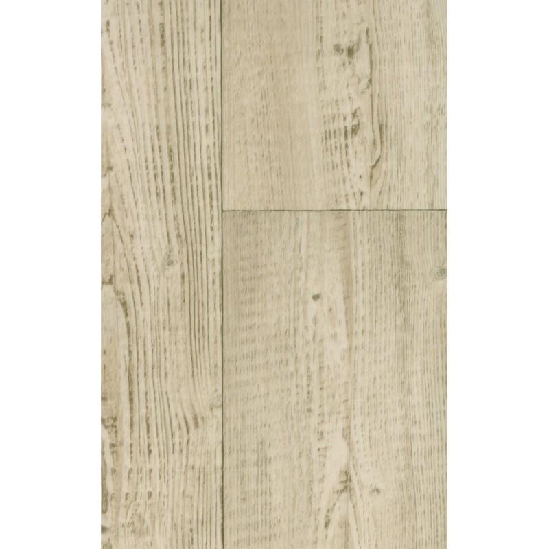 Essentials 280T Cabin pine light brown - merané pvc
