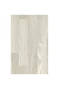 Iconik 280T Trend oak creamy white