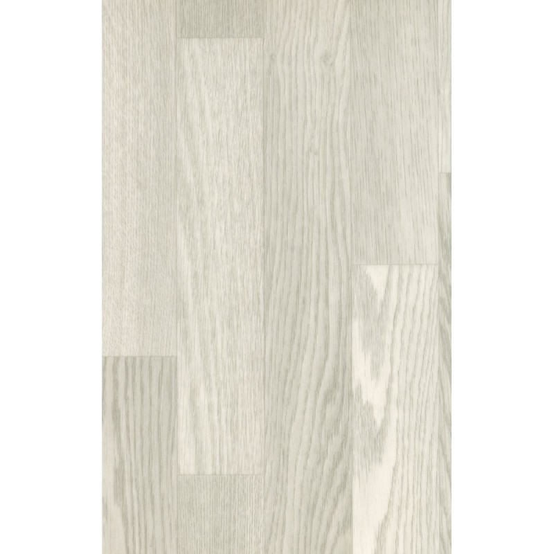 PVC Essentials 280T Trend oak creamy white