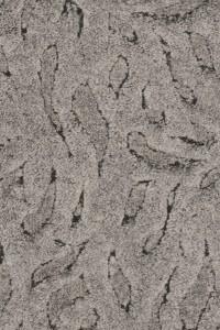 Uzlíkový koberec Montero 93 šedý