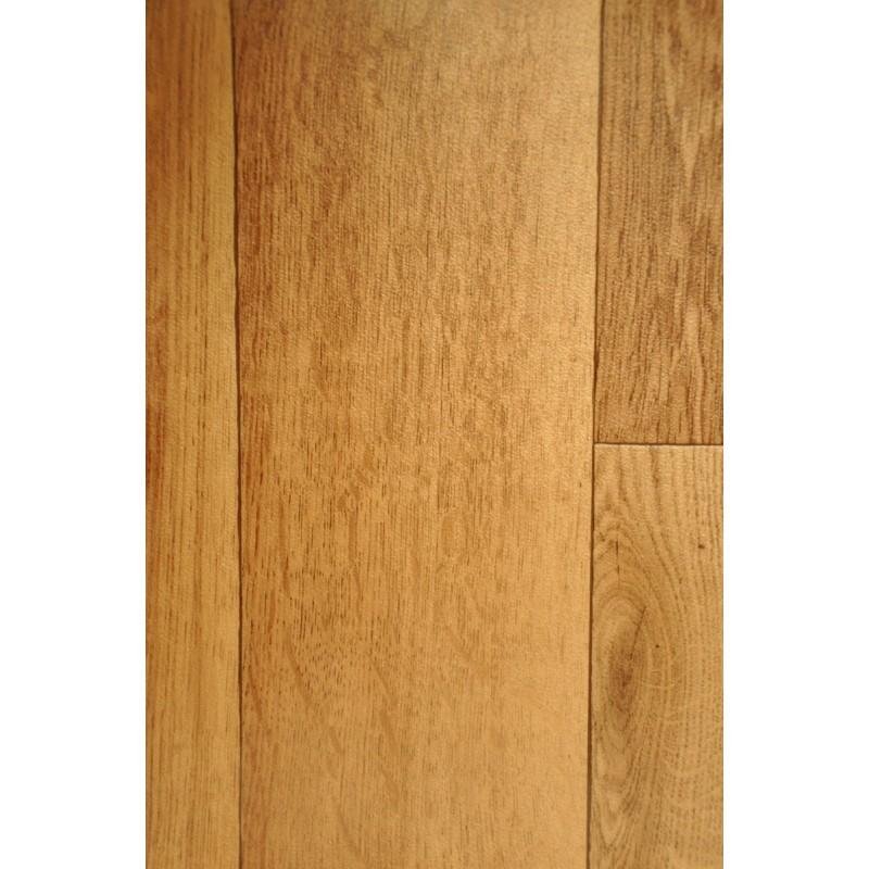 Svetlý vinyl Neolino Kentucky light brown