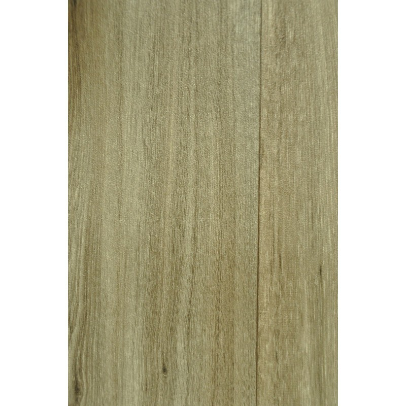 Neolino Vegas grey - merané bytové PVC