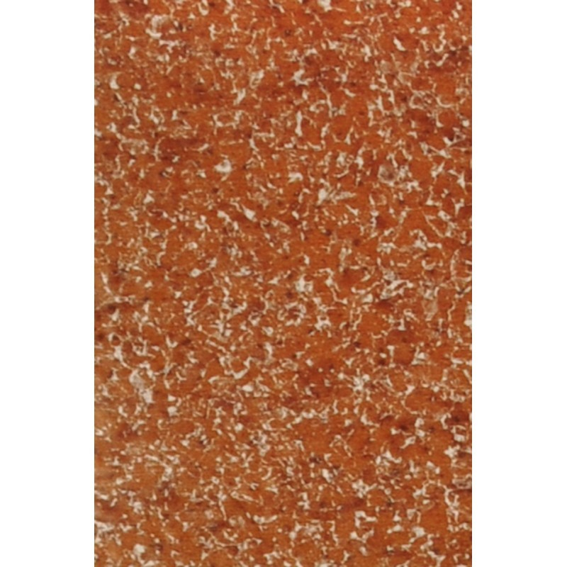 Oranžový objektový vinyl Platen 4564 292