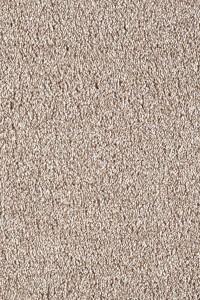 Komfortný koberec Belinda 695 béžová