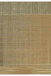 Vinyl Force Canvas 01 - dizajnový vzor