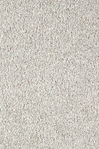 Hustý komfortný koberec Belinda 905 bledošedý