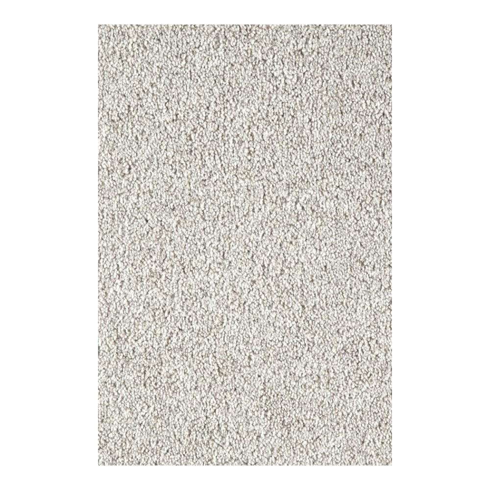 b7b668c27f88 Hustý komfortný koberec Belinda 905 bledošedý. Loading zoom