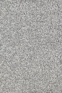 Hustý komfortný koberec Belinda 945 šedý