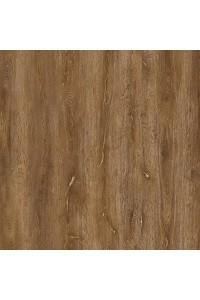 Vinylové pásy ECO 30 Scarlet oak natural 048