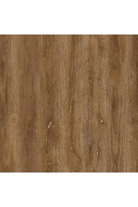 ECO 30 048 Scarlet Oak Natural