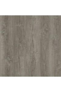 Vinyl ECO 30 Vintage oak grey 047