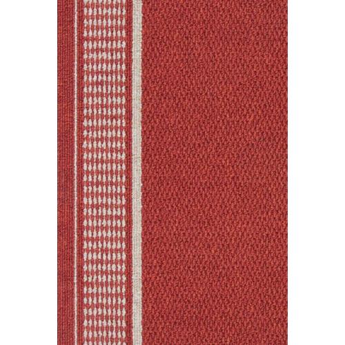 Romano behúň 8755 tehlová