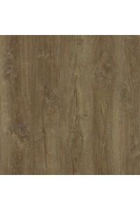 Lepený vinyl ECO 30 Vintage oak natural 046