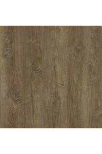 ECO 30 046 Vintage Oak Natural