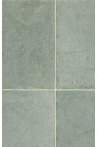Sivé PVC Neolino Halifax grey | vzor dlažba