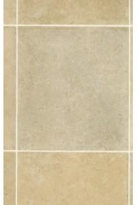 PVC Neolino Halifax beige - béžová dlažba
