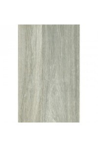 Neolino Danube oak grey