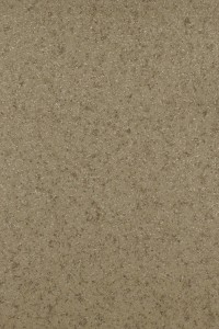 Sivé objektové PVC Planet 4564 297