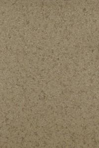 Sivý objektový vinyl Planet 4564 297