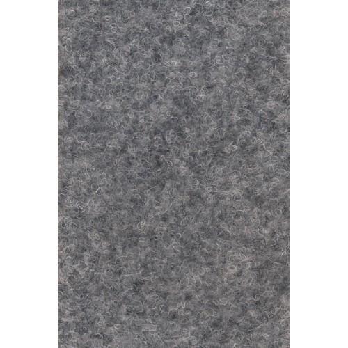 Zero LF 14 sivá