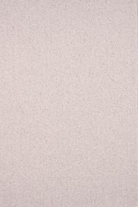 Bytový koberec Rambla 615 biely