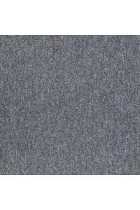 Kobercové štvorce Alpha
