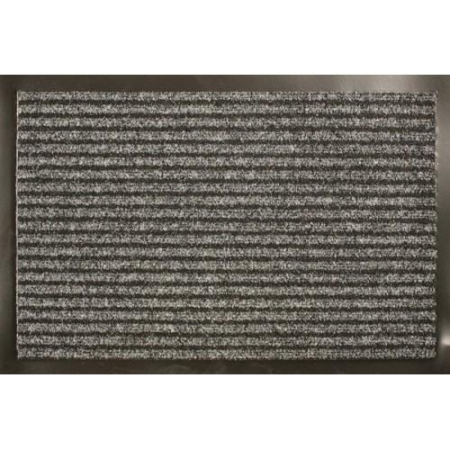 Valdez 70 sivá