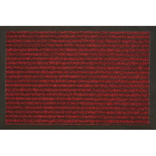 Valdez 40 červená
