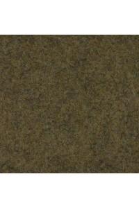 Hnedý záťažový koberec Lindau 55
