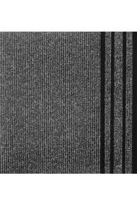 Rohož Kinetic 802 šedá