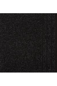 Rohož Kinetic 866 čierna