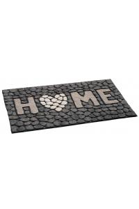 Rohož do exteriéru MP Home stone